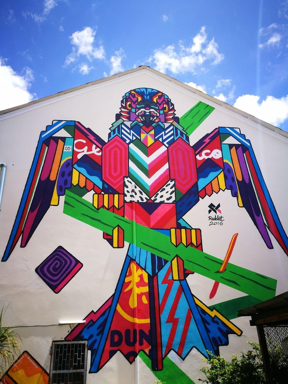 street-art-phuket-32